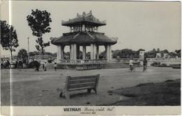 CPA VIETNAM INDOCHINE  PHONG CANH HUE PAYSAGE HUI - Vietnam