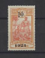 OCEANIE. YT   N° 45  Neuf **  1921 - Unused Stamps