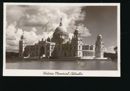 India - Calcutta - Victoria Memorial [Z28-0.645 - India
