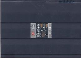 Used Stamp Nr.311 In MICHEL Catalog - Malta