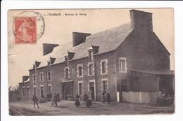 3 - TRAMAIN - Maison Du Bourg - Sonstige Gemeinden