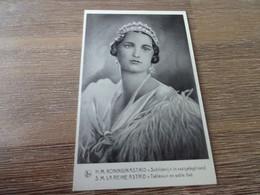 "Hekelgem Het Zandtapijt Koningin Astrid ""schilderij"" In Vastgelegd Zand - Affligem"