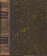 Dictionnaire Français-allemand Et Allemand-français - 119e édition / Wörterbuch Der Französischen Und Deutschen Sprache  - Dictionaries