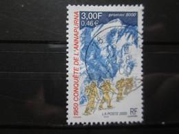 "VEND BEAU TIMBRE DE FRANCE N° 3331 , OBLITERATION "" BEYNES "" !!! - Gebraucht"