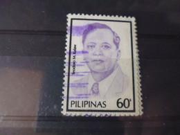PHILIPPINES  YVERT N°1363 - Filippine