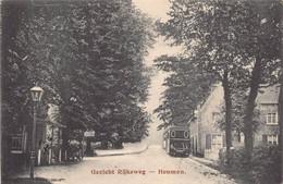 Heumen Rijksweg  Tram - Altri