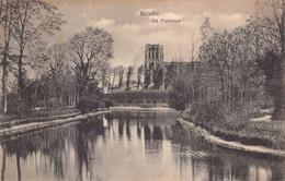 Brielle  Kirche - Non Classificati