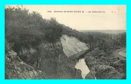 A753 / 203 52 - Env Saint Dizier Les Cotes Noires - Saint Dizier
