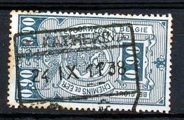 "TR 145 -  ""ST-KATHERINA"" - (ref. 34.088) - 1923-1941"