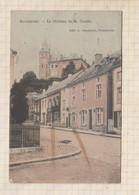 21B885 ROCHEFORT LE CHATEAU DE M COUSIN - Rochefort