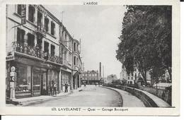 09 - Ariège - Lavelanet - Non Classificati