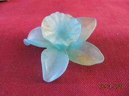Fleur à Poser De Chez DAUM - Blumen
