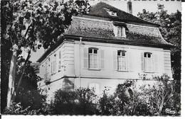 67 - Bas Rhin - Marlenheim - Non Classificati
