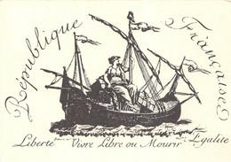 7 Cartes 1er Jour 31/12/1989 MARIANNE 2,30 Francs. Ensemble En Excellent état. Tous Les Versos Sont Semblables. - 1980-1989
