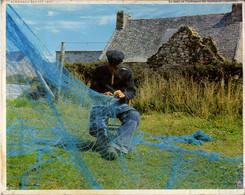 ALMANACH DES P.T.T. 1977 - Big : 1971-80