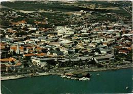 CPM AK Oranjestad. ARUBA (629573) - Aruba