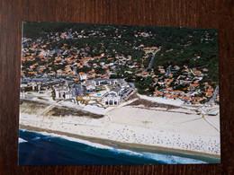 L34/1077 LACANAU-OCEAN . RESIDENCE MAEVA BLEU MARINE - Sonstige Gemeinden
