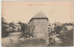 ARLEUF. - Vue Du Centre - Other Municipalities