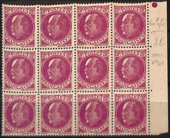NB - [825882]TB//**/Mnh-France 1941 - N° 505, Balafre - Unused Stamps
