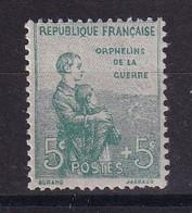 D 152 / LOT N° 149 NEUF** COTE 80€ - Collezioni