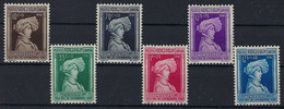 Luxembourg - Luxemburg - Timbres  1936  Wenzel I     MNH** - Blocks & Kleinbögen