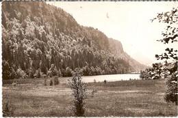 1J3  ---  39   Les Lacs Du Maclus - Otros Municipios