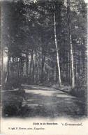 Belgique - Schilde - 's-Gravenwezel - Zicht In De Bosschen - Schilde
