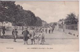 COUERON - Autres Communes