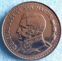 ARGENTINIE : 100 PESOS 1979 KM 85 MOOIE KWALITEIT - Argentina