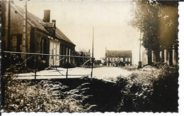 45 - Loiret - Vieilles Maisons Sur Joudry - Non Classificati