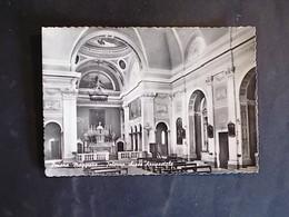 VENETO -VICENZA -POIANA MAGGIORE -F.G. - Vicenza