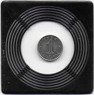 1 CENTIME EPI 1964 - A. 1 Centime
