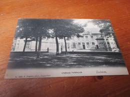 Ekeren, Chateau Veldwyck - Antwerpen