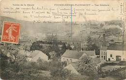 Fromelennes - Flohimont - Altri Comuni