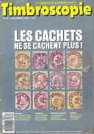 TIMBROSCOPIE - LES BEAUX OBLITERES, LAOS IMBOGLIO DES EMISSIONS DE 1975, COURRIERS DES CAMPS DE CONCENTRATION, LE SEDANG - Francesi (dal 1941))
