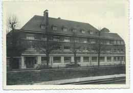 Tournai - Clinique Saint Georges - Façade Principale - Tournai