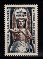 YV 998 N** Cote 6 Euros - Unused Stamps
