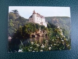 PINSAC - Château De La Treyne - Editions D'Art Yvon - Année 1967 - - Altri Comuni