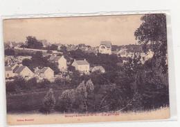 Boissy-L'Aillerie Vue Générale - Boissy-l'Aillerie