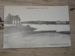 PORTSALL : Partie Du Port ............. 201101d-3716 - Otros Municipios