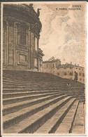 Roma - S. Maria Maggiore - Churches