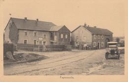 Région WAIMES MALMEDY FAYMONVILLE - Waimes - Weismes