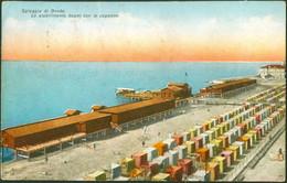Spiaggia Di Grado - Altre Città