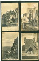 Taormina 15x - Altre Città