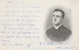 VERONA - 1920 - Verona