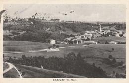 ERBEZZO - Verona