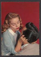 091927/ Couple, Années 50 - Couples