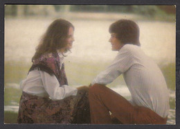 094326/ Couple, Photo KRIS - Couples