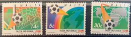 MALTA - MNH** - 1994 - # 933/935 - Malta