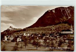 53234997 - Buochs - NW Nidwalden